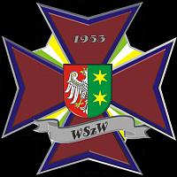 logo-png -ok