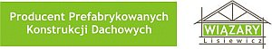 wiazary_lisiewicz