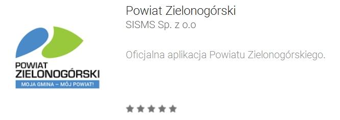 aplikacja_powiatu