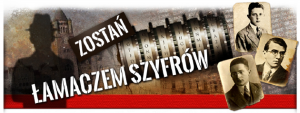 lamacze_szyfrow