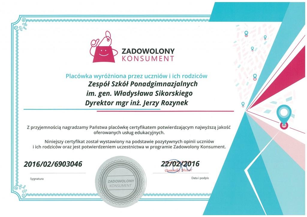 img-224104652-0001