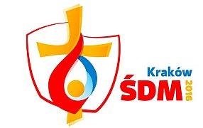 logo_sdm_m1