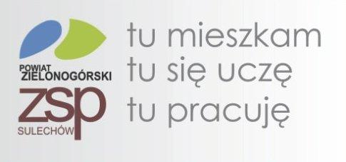 logo_tu_485