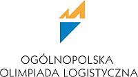 olimpiada_lg_logo_m