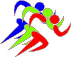 dzien_sportu